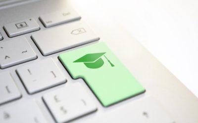 Дистанционно обучение – планиране и безплатни платформи