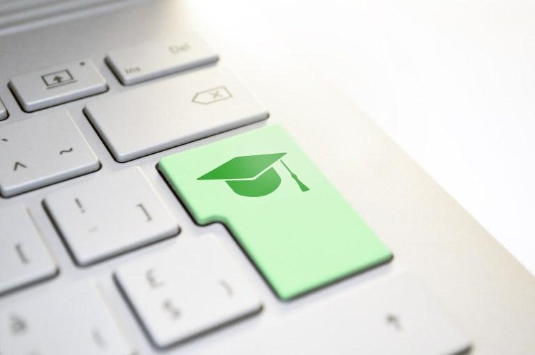 Становище по Проект на Стратегическа рамка за образованието, обучението и ученето в Република България