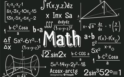 Райна Павлова за работата като експерт по математика за Кан Академия
