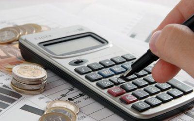 Базов анализ на общинските бюджети за образование
