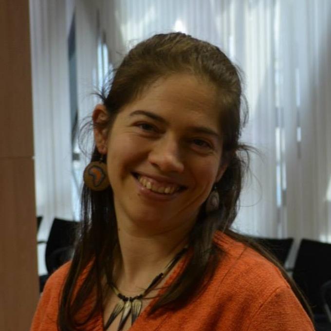 Мариета Радулова